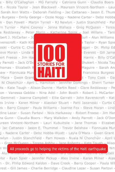100-stories-for-haiti.jpg