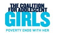 coalition-for-adolescent-girls.jpg