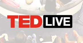 TED live_logo
