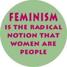 feminism-is-radical-notion-button-0362.jpg