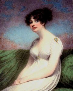 mary-anne-clarke-by-adam-buck-1803
