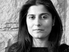 sharmeen_obaid-chinoy.jpg