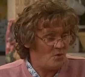 mrs-brown