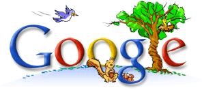 google-logo-earth-3.jpg