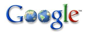 google-logo-earth.jpg
