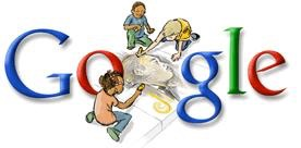 google-logo-luther-king.jpg