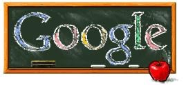 google-logo-teacher.jpg