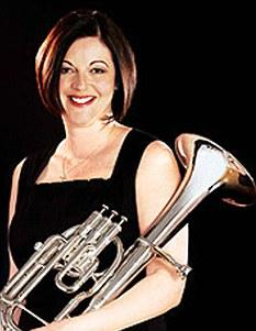 horn-player-sheona-white.jpg