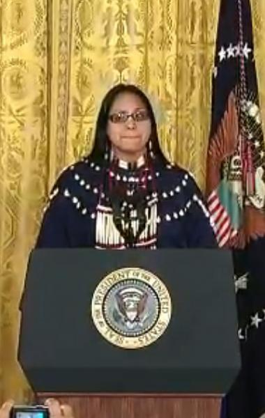 native-american-women.jpg