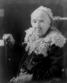Julia Ward_Howe_2