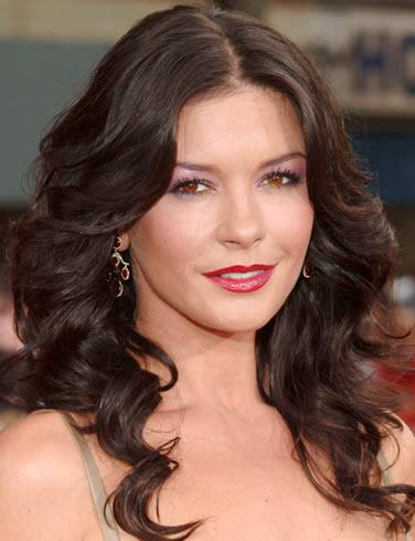 catherine_zeta_jones.jpg