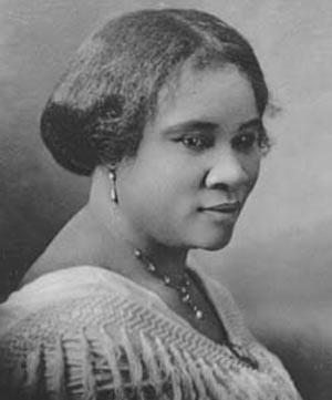 madame-cj-walker.jpg