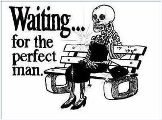 waiting-for-the-perfect-man.jpg