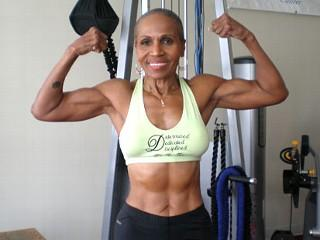 body-building-grandma.jpg