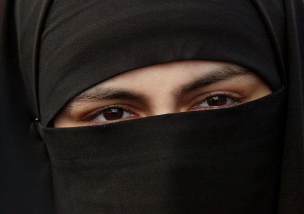 veiled-woman.jpg