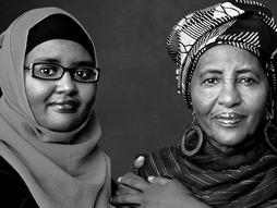 hawa-abdi-and-deqo-mohamed.jpg