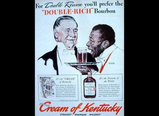 cream-of-kentucky-ad.jpg