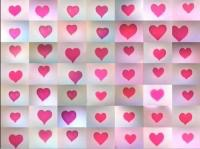 pink hearts_sour_video