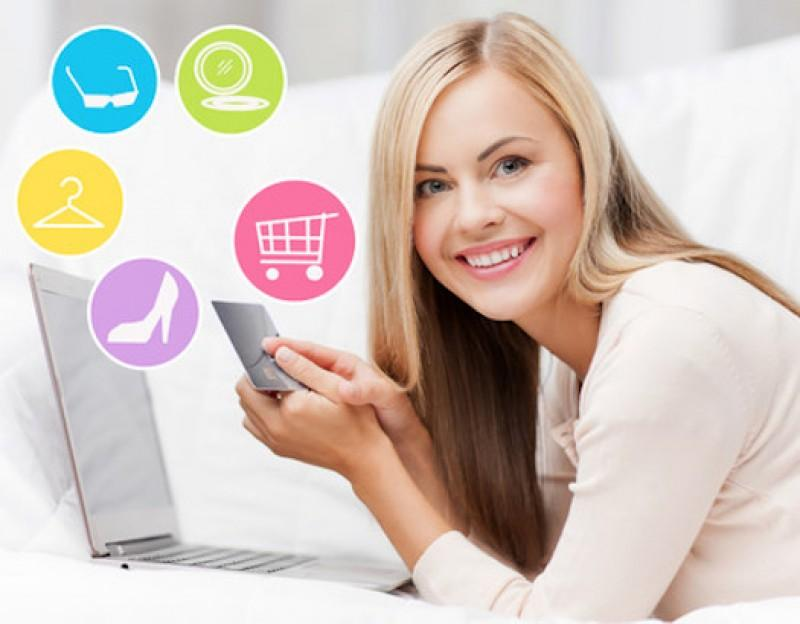 Shopping for clothes online? How to make sure you love your purchases
