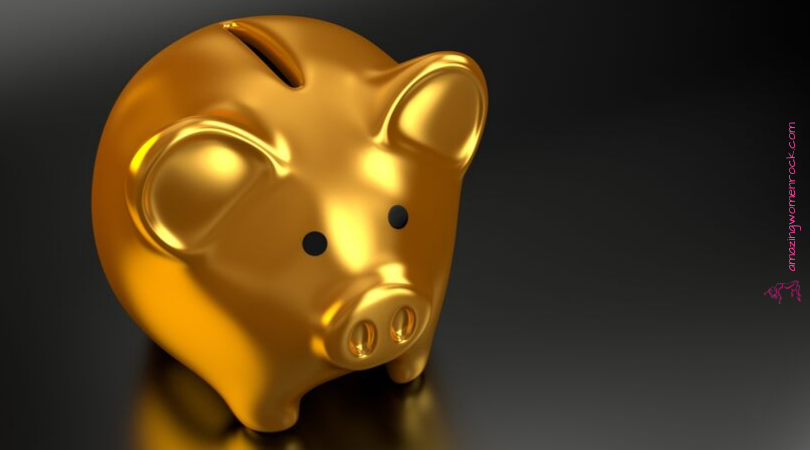 Follow These 8 Steps to Achieve Financial Freedom